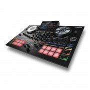 Reloop Touch Controladores DJ