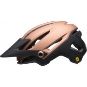 Bell Sixer Mips Casco Enduro Bronce M (55-59)