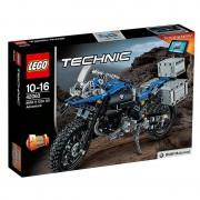 Lego BMW R 1200 GS aventure Lego (42063)