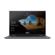Outlet: ASUS VivoBook Flip TP412UA-EC055T (AZERTY)