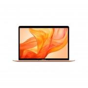 """Apple MacBook Air Intel Core i5 RAM 8GB SSD 256GB 13.3""""-Gold"""