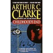 Childhood's End, Paperback/Arthur C. Clarke