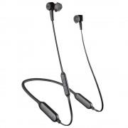 Casti Bluetooth True Wireless Plantronics BackBeat GO 410 Graphit