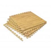 fdfitnessdigital Mat (4 Tiles)