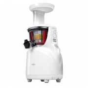 Kuvings Witt by Kuvings B5100W Silent Slowjuicer