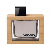 He Wood - Dsquared2 50 ml EDT SPRAY