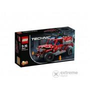 LEGO® Technic Interventie de urgenta 42075