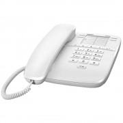 Phone, Gigaset DA310, White (1010019_1)