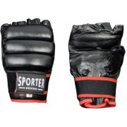 Manusi MMA Sporter GS-938Black