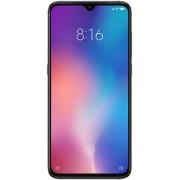 Xiaomi Mi 9 (6GB+128GB) Negro, Libre A