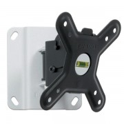 Support muraux TV / LCD Inclinable / Orientable ERARD - 043310