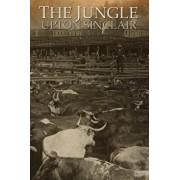 The Jungle, Paperback/Upton Sinclair