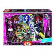 Educa Monster High puzzle, 300 darabos