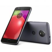Motorola Moto E4 Plus 16GB, 3GB RAM Смартфон