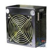 LC-Power Standard 420Watt Netzteil