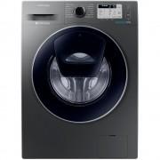 Samsung WW90K5413UX 9kg Washing Machine-Graphite