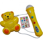 Funny Micro Phonre For Kids