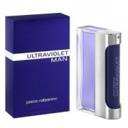 Paco Rabanne Ultraviolet Man, 100 ml, EDT