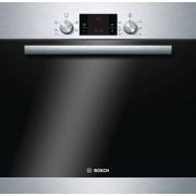 Bosch Serie 6 Classixx HBA13R150B Single Built In Electric Oven - Stainless Steel