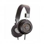 Grado SR225E - otvorene slušalice