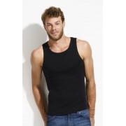 Sols 11974 Mojito férfi trikó