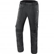 IXS Motorradschutzhose, Motorradhose, Bikerhose IXS X-GTX Motorradhose Cortez schwarz 3XL schwarz