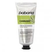 Cremă de Mâini Babaria (50 ml)