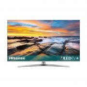 "Televisor U-Led 65"" Hisense 65U7B 4K Uhd"