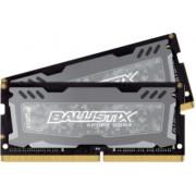 Crucial BLS2C16G4S240FSD 32GB DDR4 2400MHz memory module