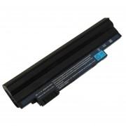 Batería Genérica para Acer Gateway Aspire NSXX/425X/43XX/455X/4625-Negro
