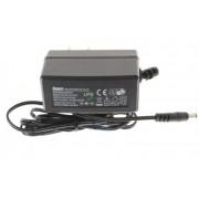 12V 1,5 A- 10 db-os csomag, led szalag, adapter, tápegység, ac/dc, cc tv, 240 V - 1A