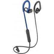 Casti Alergare Plantronics BackBeat Fit 350, Waterproof, Bluetooth (Negru/Albastru)
