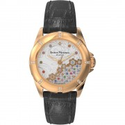 Orologio serene marceau diamond s010.09 donna