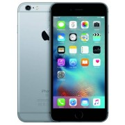 Apple Smartfon iPhone 6s Plus 128GB Gwiezdna szarość
