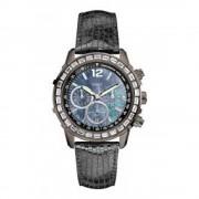 Guess W0017L3 дамски часовник