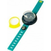 Jucarie educativa Educational Insights Geo Safari - Wrist Band