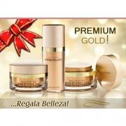Cebanatural Premium Gold! Conjunto - 1 Set