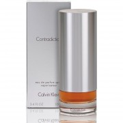 Perfume Contradiction Eau de Parfum 100 ML Calvin Klein