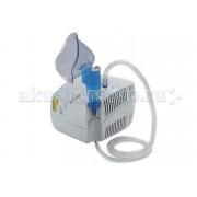 Med2000 Компрессорный небулайзер ингалятор CX Mister R