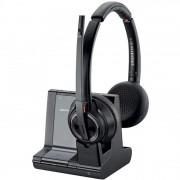 Plantronics Savi 8220 Sistema de Headset Sem Fios DECT