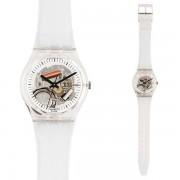 Orologio swatch unisex gz157e