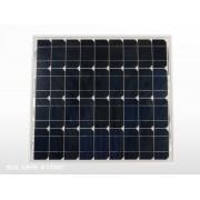 Panneau solaire monocristallin VICTRON 30W