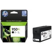 Cartus cerneala HP 950XL (Negru)