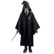 Cinereplicas Harry Potter - Kids Wizard Robe Ravenclaw