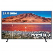 SAMSUNG Televizor 50TU7172 UHD SMART