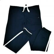 Pantaloni baieti Mayoral 8ani