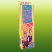 Baton papagali, 2x40gr, Kiri-Kiri