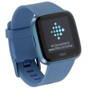 Fitbit Versa Lite marina blue/marina