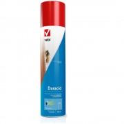 Insecticid aerosol pentru combatere viespi 750 ml