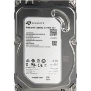 2TB Seagate Enterprise Capacity ST2000NM0008